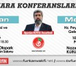 2016ankara-konferanslari-5