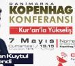 2016-05-07kopenhag-konferansi-2web