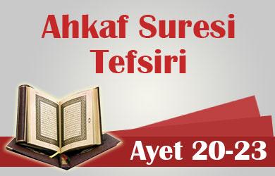 ahkaf-20-23
