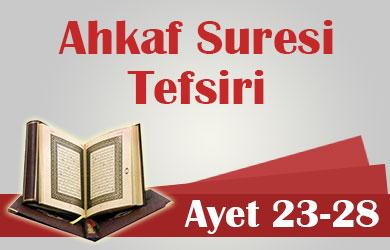 ahkaf-23-28