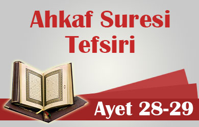 ahkaf-28-29
