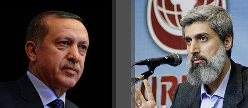 alparslan-kuytul-hocaefendi-secim-sonuclarini-yorumluyor-erdogan-akp-elestirdi