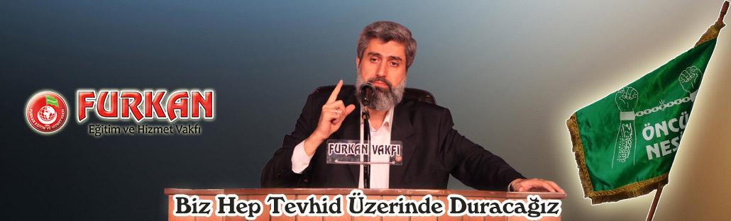 alparslan-kuytul-hocaefendi_furkan_vakfi_alparslan_kuytul_1