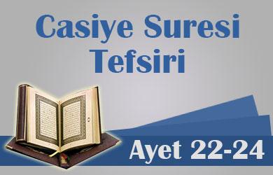 casiye-22-24