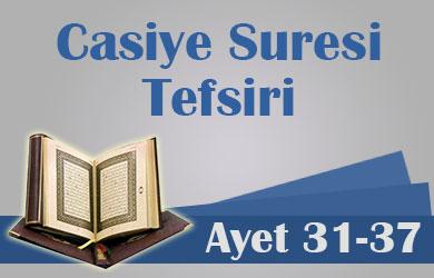 casiye-31-37