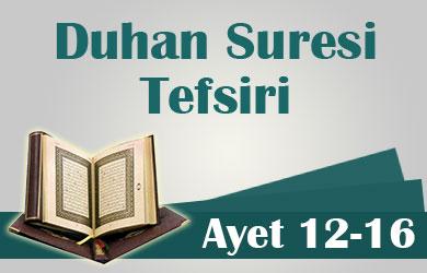 duhan-12-16