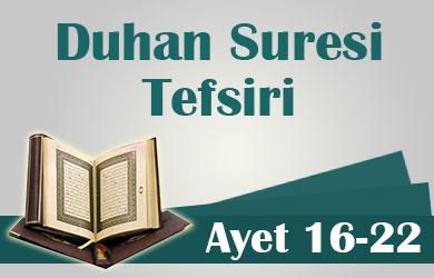 duhan-16-22