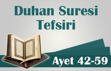 duhan-42-59
