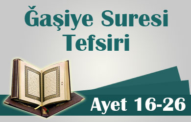 gasiye-16-26