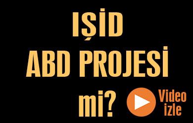 isid-abd-projesi-mi